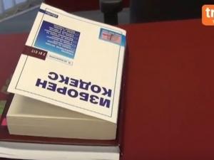 Ето какво се случи на поредното дело за касиране на изборите в Пловдив ВИДЕО