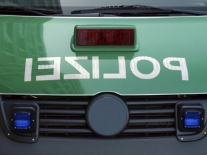 Петима откриха стрелба в кафене в Кьолн