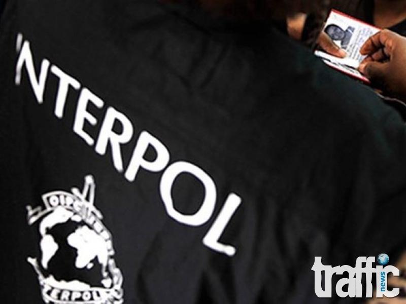 Пловдивският съд остави зад решетките топ мошеник, измамил стотици в САЩ