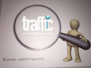 Отново: TrafficNews.bg изпревари най-стария пловдивски сайт в месеца на изборите