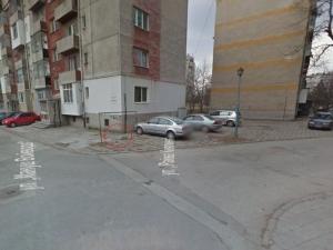 Нов удар на автомафията! Пловдивски застраховател остана без аудито си
