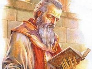 Днес почитаме Свети Климент Охридски