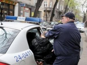 Побойник отива на съд, нахвърлил се на жена, че кара бавно