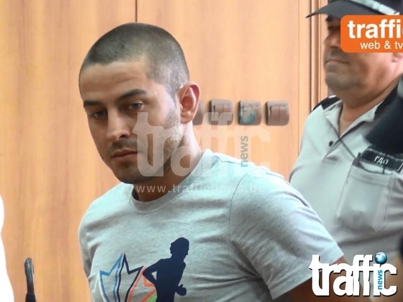 Двойна присъда искат за Дивеков близките убития пешеходец