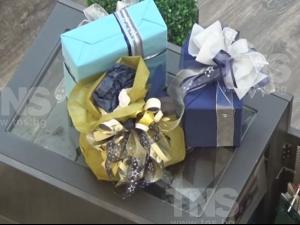 Колко пари са готови да дадат пловдивчани за коледни подаръци ВИДЕО