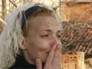 Лилия, която заряза бебето си на улицата: Бях отчаяна! Никой не ме искаше ВИДЕО