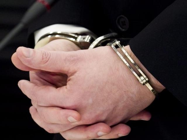 Арестуваха общински съветник при спецакция срещу лихварството