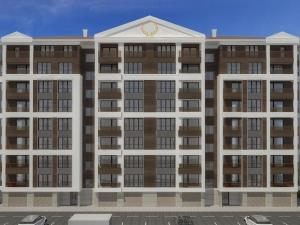 """Апартаментите в комплекс """"Олимпия"""" – бижу в сърцето на """"Тракия"""""""