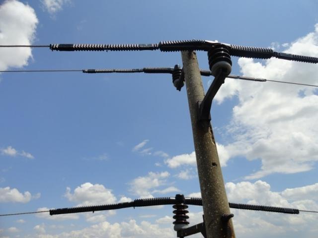 Масови кражби на ток в Пловдив! 23-ма осъдени през последните месеци
