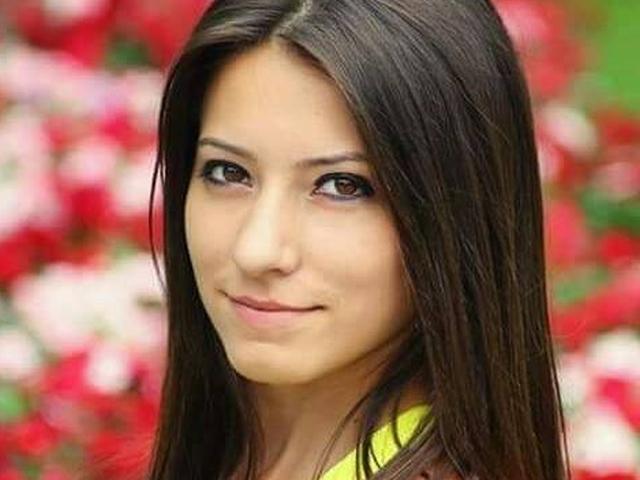 Мистерия около самоубийството на 18-годишната Мишел! Разследващите нямат данни за любовна драма