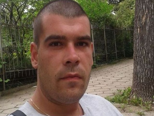 Пловдивският студент Иван вече в съзнание, няма опасност за живота му