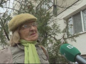 Кошмар по български! Жена продаде апартамента си, за да се издължи на Топлофикация