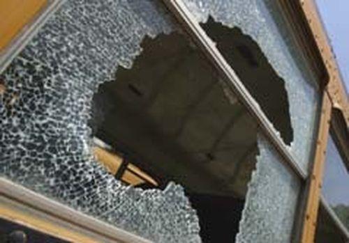 Отмъкнаха пари и злато от 42-годишна жена в Ягодово