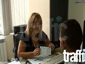 Глад за работници в Пловдив! Вижте свободните работни места под тепетата