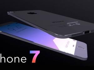 """Фейсбук група """"раздава"""" iPhone 7, наивници вярват СНИМКИ"""
