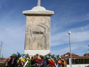 На фона на честванията на Тюркян чешма, нека си припомним и нещо друго... което не се чества