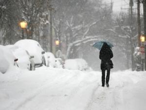 Сибирски студ сковава Пловдив през януари! Температурите падат до – 20!