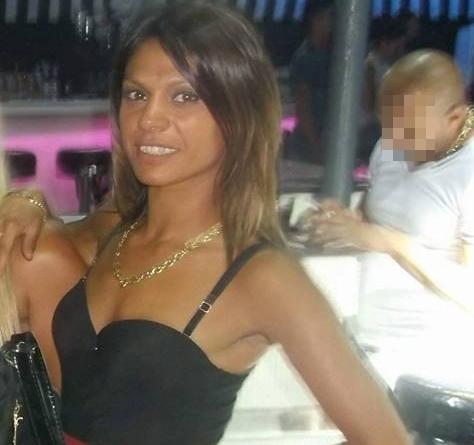 Откриха убиеца на българската проститутка в Осло! 24-годишен си е признал