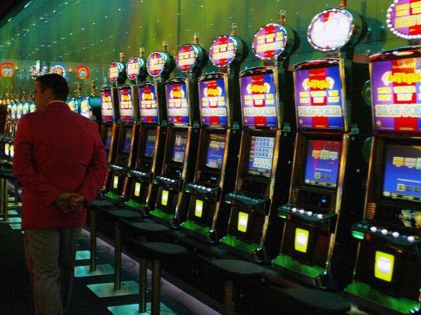 Игрални автомати казино слот машыны в казино играть бесплатно