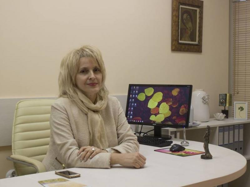 Нов център за репродуктивна медицина отваря врати в Пловдив СНИМКИ