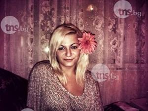 Издирването приключи: Полицията откри 16-годишната Нели!