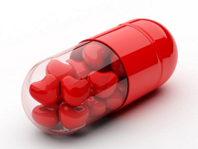 Нелегални аптеки бълват сексхапове в нета