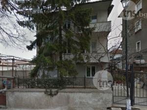 15-годишна бяга от дома си в Асеновград, пада от втория етаж