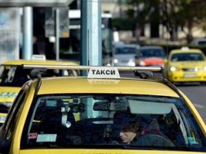 За първи път! Осъдиха пловдивски таксиметров бос за укриване на данъци