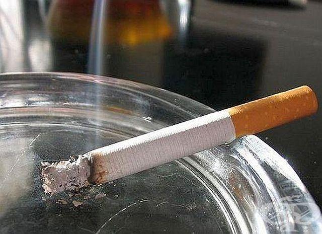 Учителка се задуши в дома си от неизгасена цигара