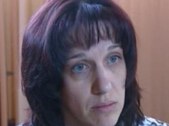 Майката на жертвата на Евстатиев: Прибра се раздърпана и в кръв ВИДЕО