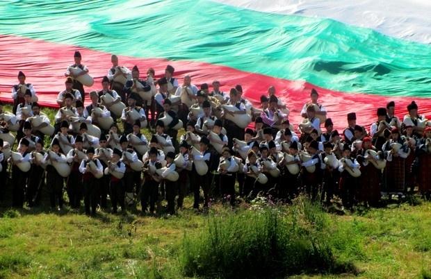 Роженският събор оживява в Пловдив!