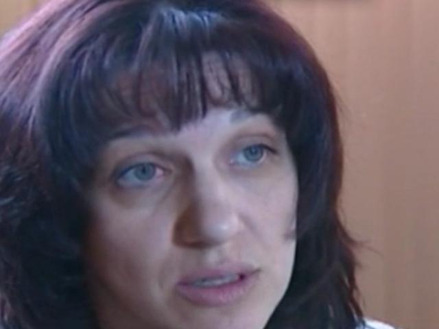 Изнасиленото от екскмета Евстатиев момиче посещава психолози, не може да спи ВИДЕО
