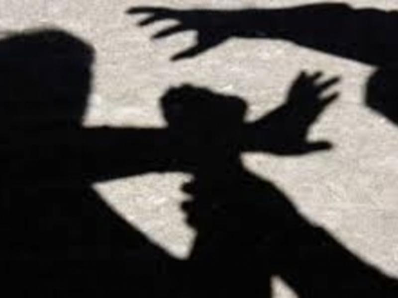 Ново 20: Пострадал и престъпник ще могат да се споразумяват