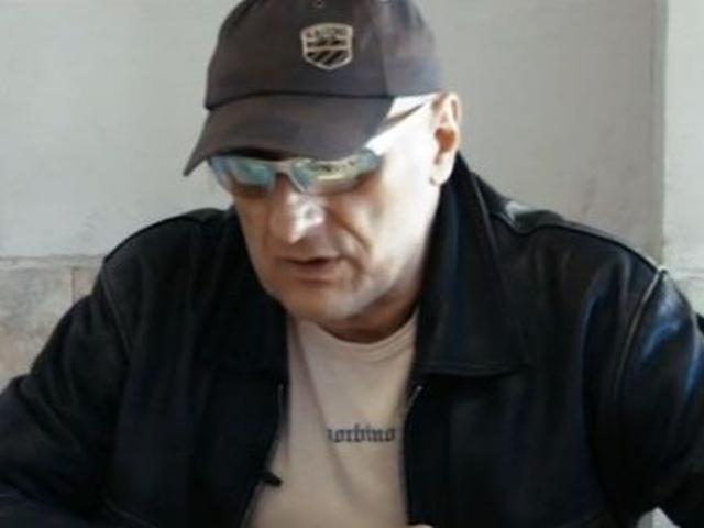 Покаяние преди връщането на свобода: Мъж, лежал 20 години за убийство, съжалява за стореното