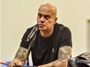 Слави Трифонов: Ако ме прецакат, ще направя концерт пред НС
