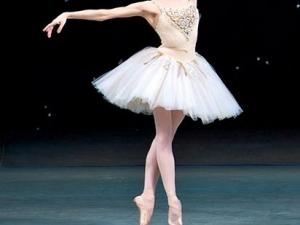 Балерина шофира с 8,5 промила под тепетата ВИДЕО