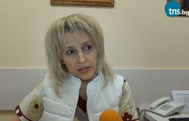 Десетки бездетни родители търсят решение на проблемите в МЦ КИРМ-Пловдив ВИДЕО