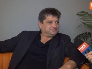 Бизнесменът Владо Кисьов празнува два пъти 50-годишния си юбилей ВИДЕО
