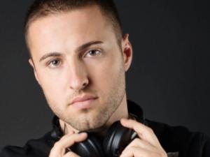 DJ Mascota пуска в W Winter, резервациите свършиха преди три седмици