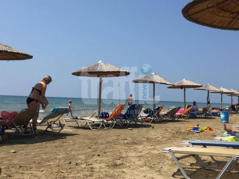 Пловдивчани тръгват към Италия и Дубай през почивните дни