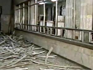 Кървав атентат разтресе Пловдив! Бомба избухна преди 32 г. на Централна гара