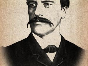 Да си спомним за големия българин Георги Раковски, днес се навършват 195 години от рождението му