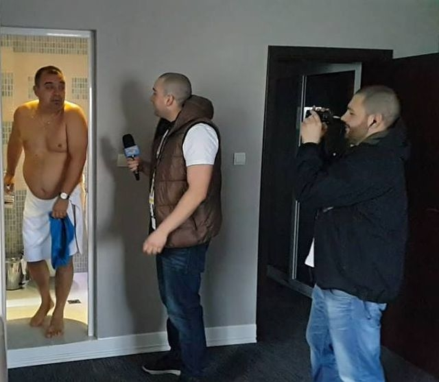 Ольница секс видео