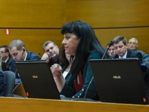 Драма в пловдивския парламент: Влиза нов съветник, вероятно ще измести лидера си