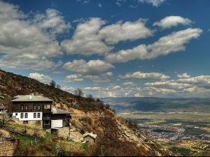 10 невероятно красиви български села  СНИМКИ