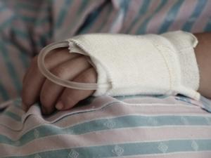 Отказ за лечение в чужбина погуби дете, съдът в Пловдив присъди обезщетение на родителите