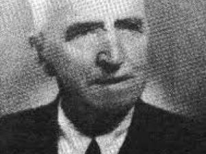 Българо-мохамеданинът Маню Шарков - народният будител, когото партията прати в Белене