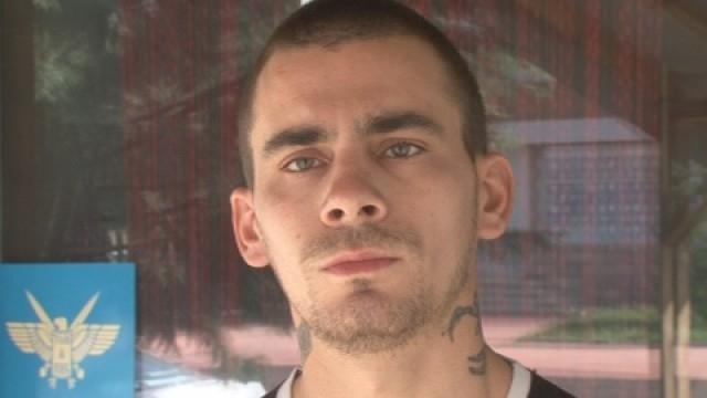 Ангел, който наби циганина Митко и качи видеото в Мрежата, е пуснат под гаранция