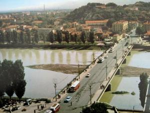 Обявиха Пловдив за петия най-стар град в света СНИМКИ
