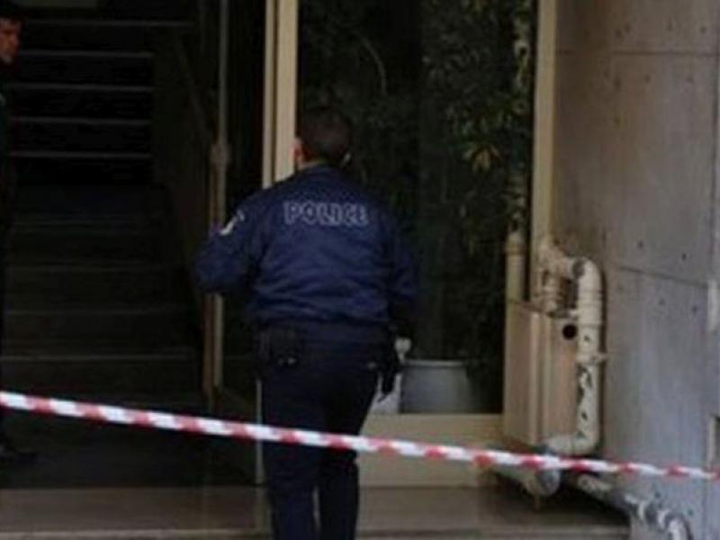 Ето коя е убитата българка в Швейцария